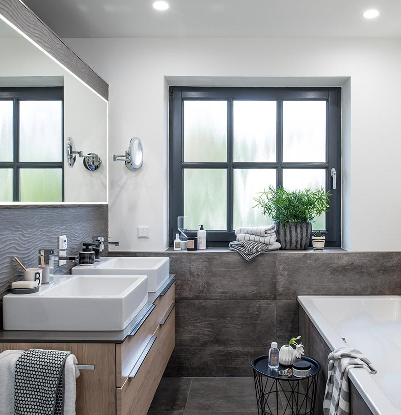 die sch nsten b der deutschlands das goldenes dreieck. Black Bedroom Furniture Sets. Home Design Ideas
