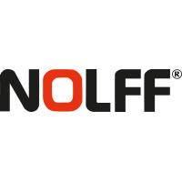 Nolff